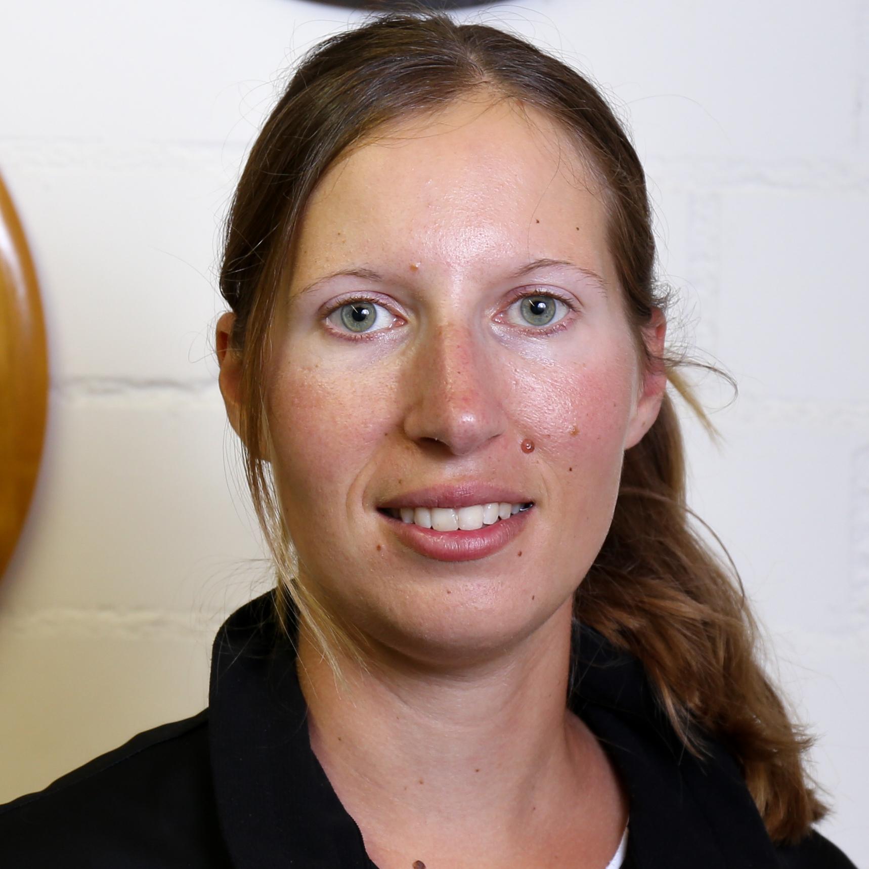 Sonja Götz