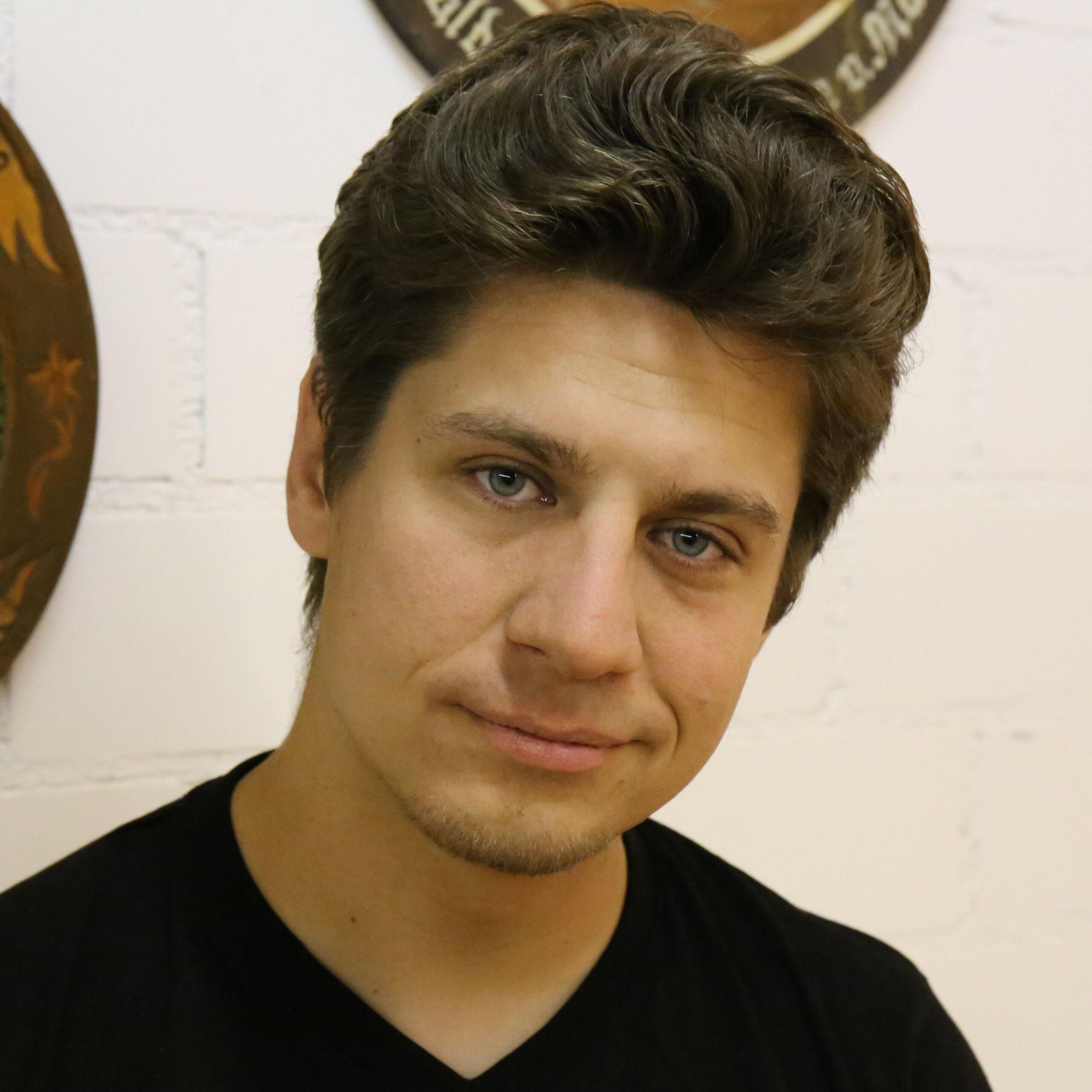 Tobias Seemüller